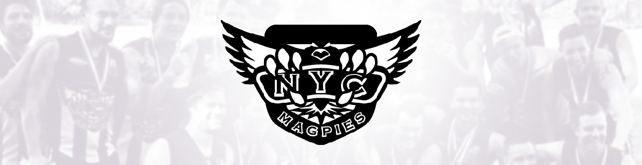 New York Magpies