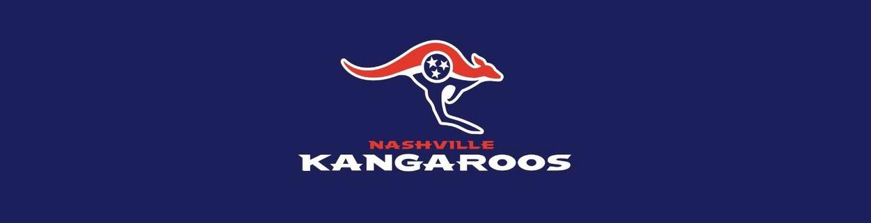 Nashville Kangaroos