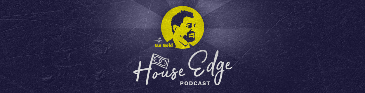 House Edge Caesars Promo Code