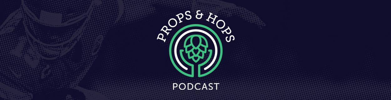 Props & Hops Caesars Promo Code