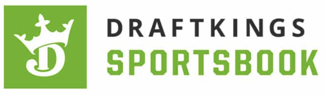 DraftKings Bet $1 and Get $100