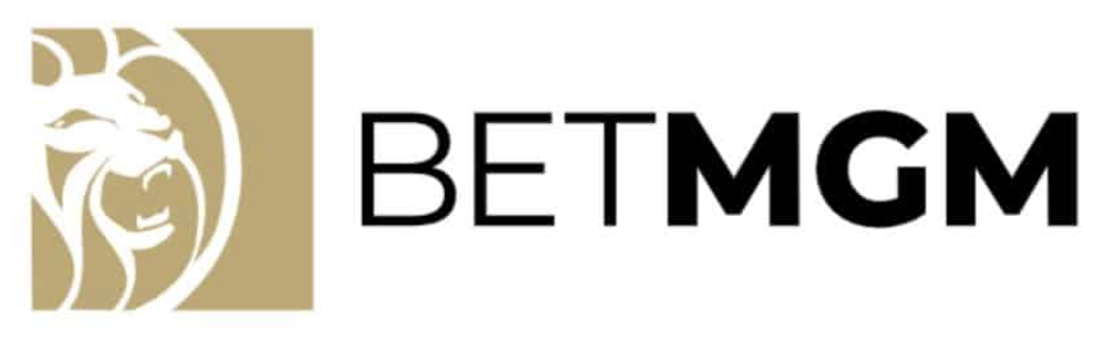 BetMGM Sportsbook bet $10 win $200 if there's a touchdown