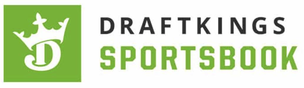 DraftKings Sportsbook Bet $1 win $200