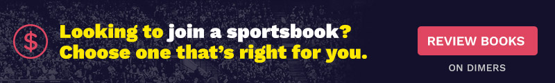 Best Books – Online Sportsbook Reviews