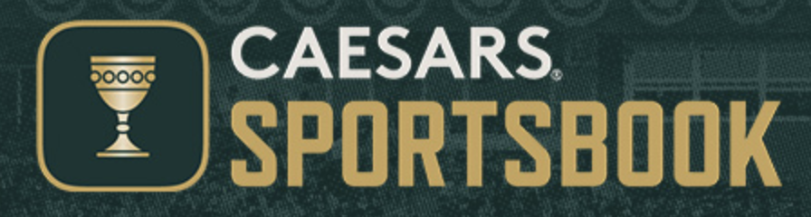Caesars Sportsbook free NFL jersey offer